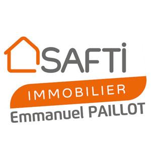 safti-immobilier-emmanuel-paillot