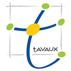 Ville de Tavaux